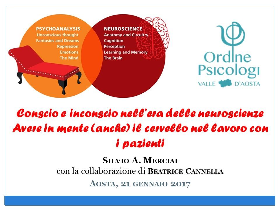 Silvio A  Merciai